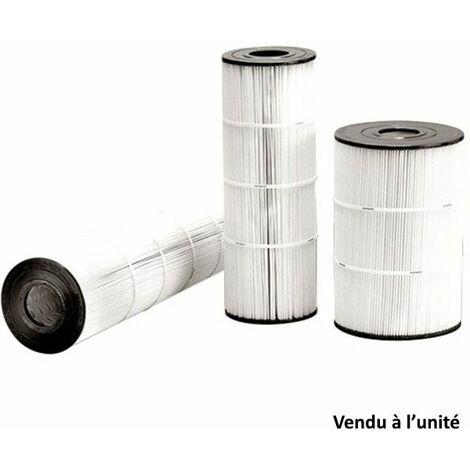 cartouche filtrante de rechange pour filtre c0225euro - cx0225re - hayward