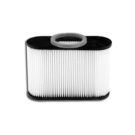 Cartouche filtrante en polyester lavable pour centrale QB, Q200, Aertecnica CM833Q