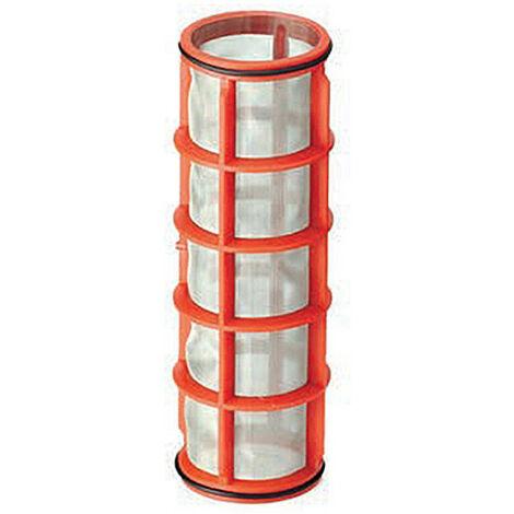 Cartouche Filtre à tamis 100 mesh / 150 microns - 1'' & 1''1/4