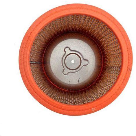 Cartouche filtre cylindre AQUAPLUS (09533993) Aspirateur 47394 HOOVER