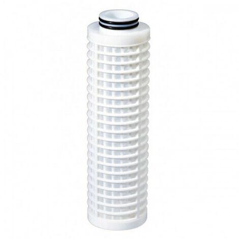 Cartouche filtre lavable 50μ anti-impuretés - pour filtre Vital