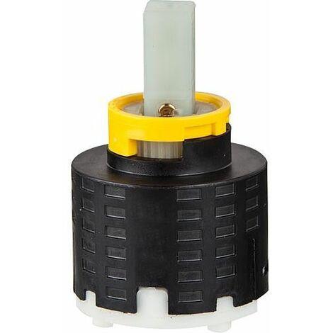Cartouche Kludi robinetterie basse pression, Réf. 7412900-00