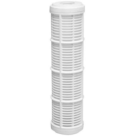 Cartouche lavable 9 de POMPES GUINARD LOISIRS - Cartouches filtrantes