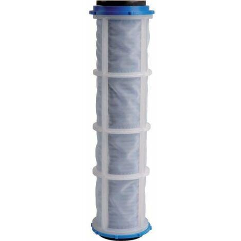 Cartouche lavable pour filtre standard 60 µ
