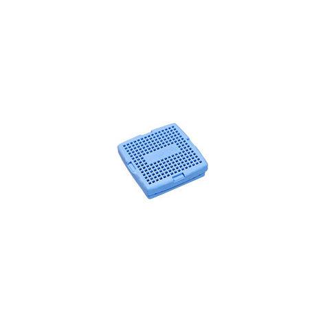 Cartouche minérale de désinfection spa Sun Purity®