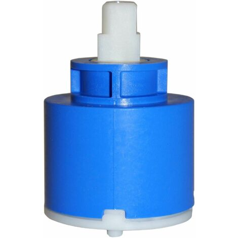Cartouche Novellini thermostatique TONIC