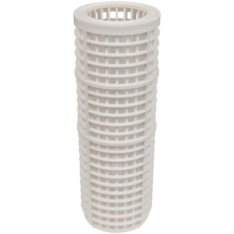 Cartouche nylon nettoyable - Filtre à eau - Oventrop