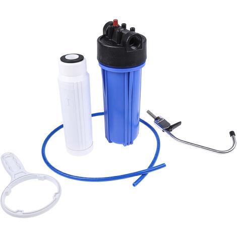 Cartouche pour filtre à eau 5μm, pour CalMax