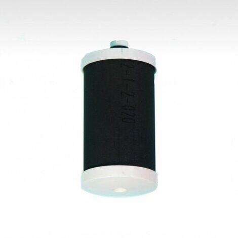 Cartouche recharge pour filtre SERENITY - RSERE - HYDROPURE