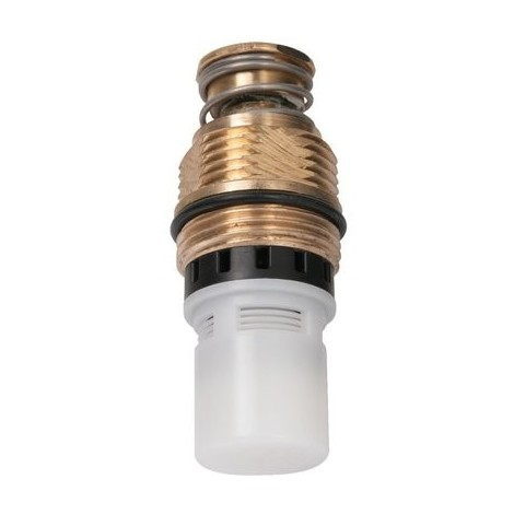 Cartouche robinet - Tempogenou - Delabie