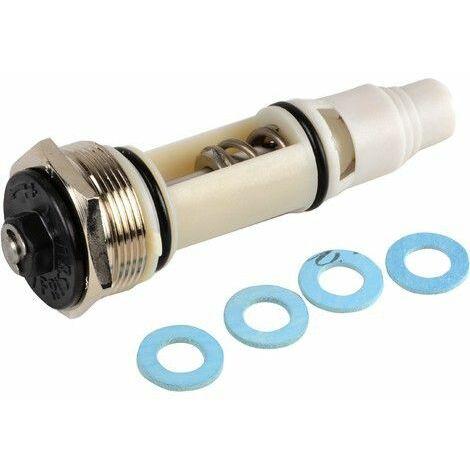 Cartouche thermostat CPLT après RTA99 - FRISQUET : F3AA40437