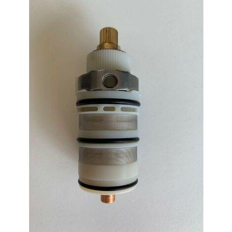 Cartouche thermostatique de remplacement Vernet VT-30 | Cartouche
