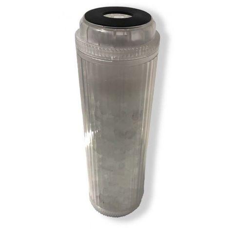 Cartouche traitement d'eau 9''3/4 10'' tartre polyphosphate - POLYPHOS-10