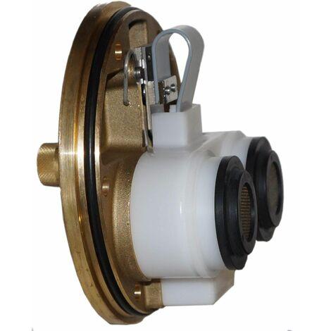 "main image of ""Kit cartouche de 1991 à 2002 - Eurotherm - Watts industries"""