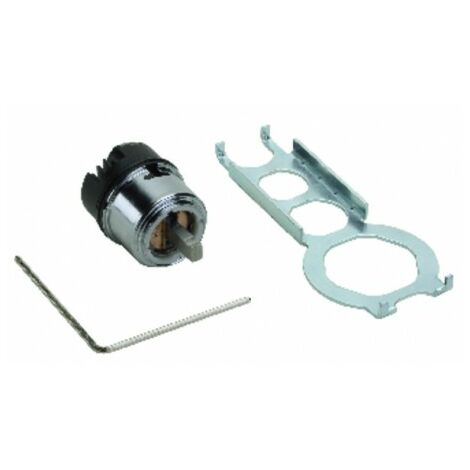 Cartridge assembly - HANSGROHE : 14096000