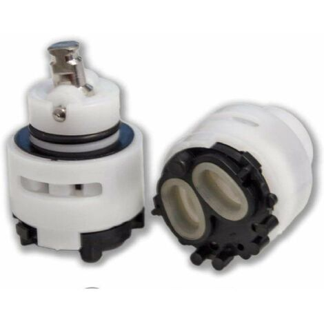 cartuccia di ricambio per rubinetti mamoli 4V | Cartuccia