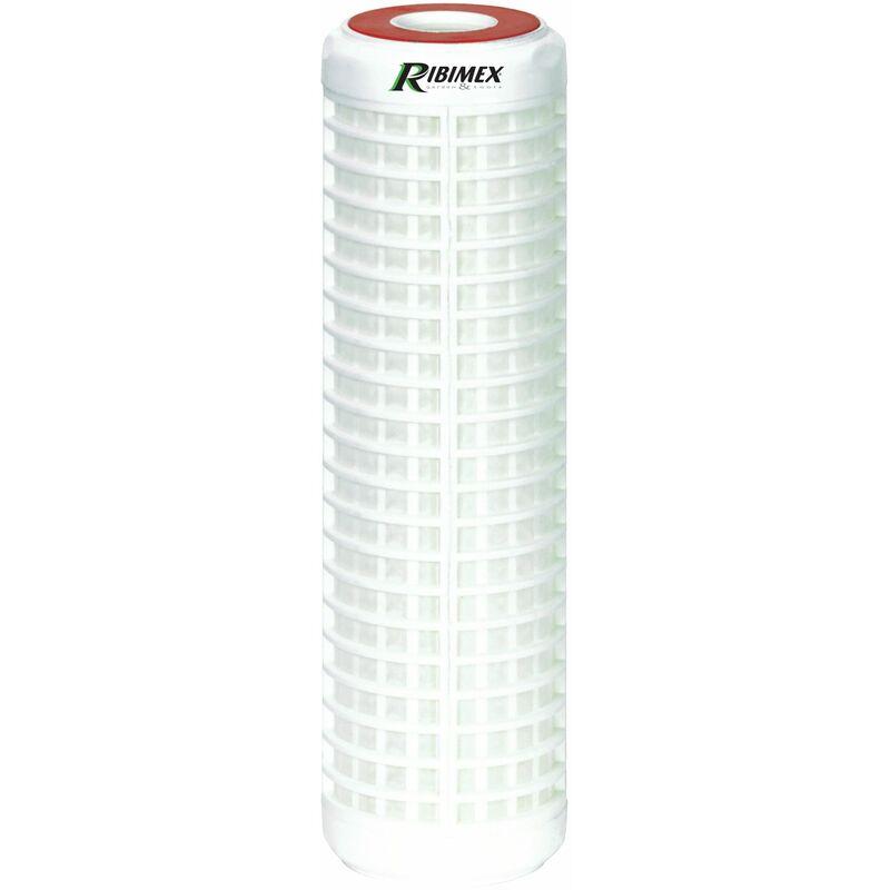 Cartuccia filtrante CFL 9 3/4