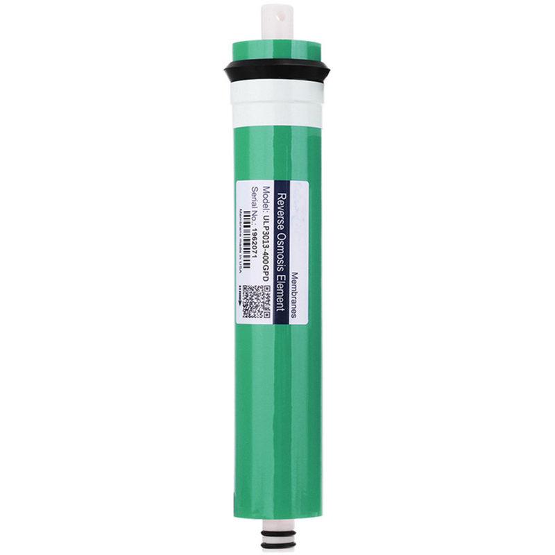 Cartuccia filtro a membrana LA a membrana RO per filtro acqua ad osmosi inversa 3013 400G LAVENTE