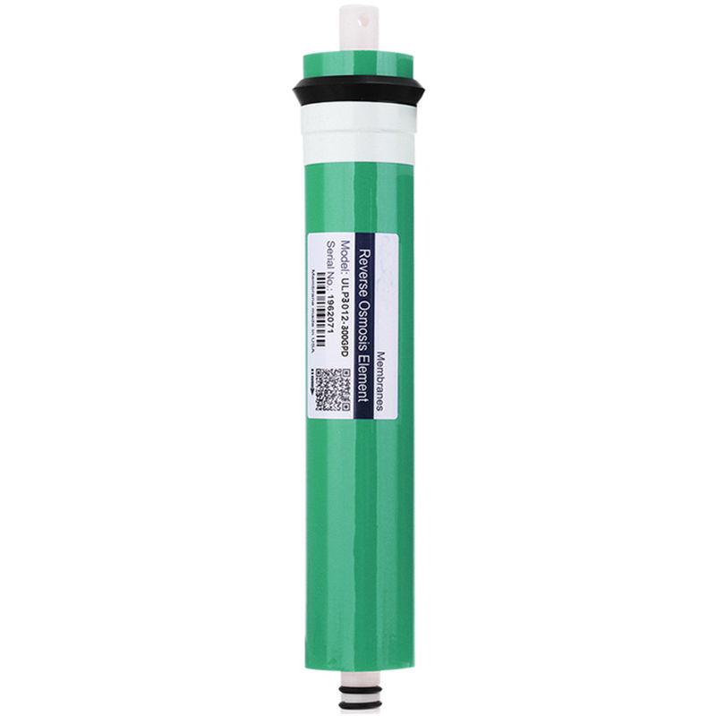 Cartuccia filtro a membrana LA a membrana RO per filtro acqua ad osmosi inversa 3012 300G LAVENTE