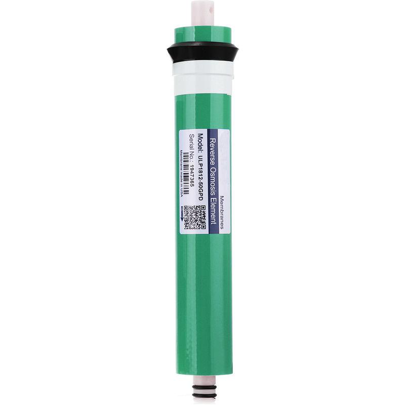 Cartuccia filtro a membrana LA a membrana RO per filtro acqua ad osmosi inversa 1812 50G LAVENTE
