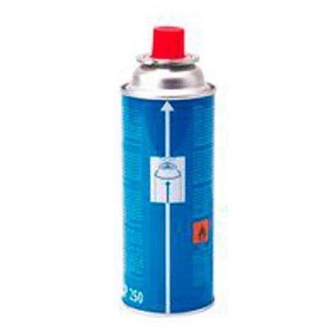 Cartucho de gas cp/250 campingaz - talla