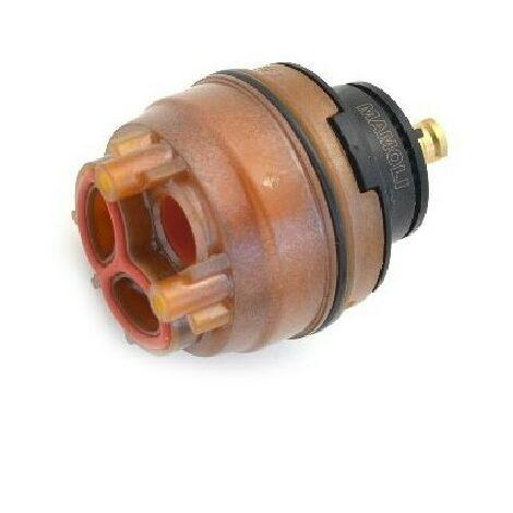 cartucho de repuesto MAMOLI V19   Cartucho