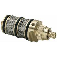"cartucho de repuesto termostática Thermomat TCRT12FV   1/2"""
