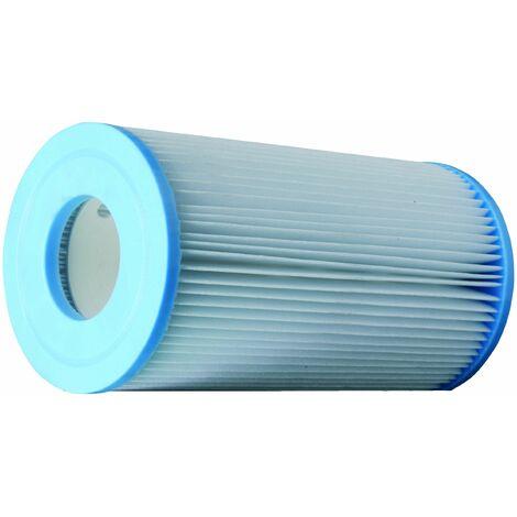 Cartucho filtración para filtro AR125 / AR124 / AR118 Gre