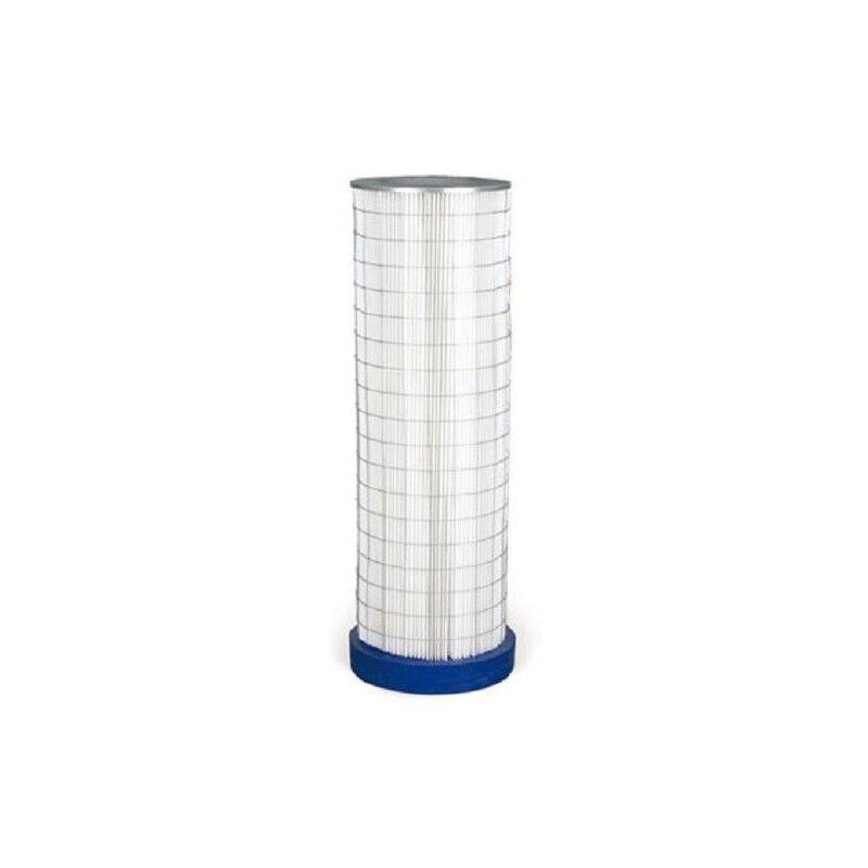 Cartucho filtrante ASA 1051 HOLZKRAFT 5121054