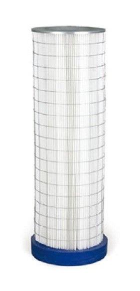 Cartucho filtrante ASA 5403 HOLZKRAFT