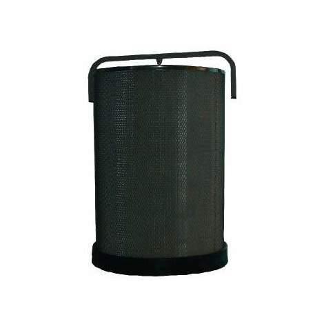 Cartucho filtrante de 625 mm de altura Lombarte