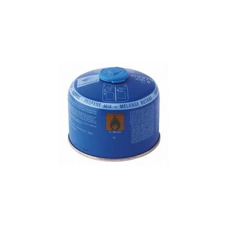 Hornillo para bombona camping ROTHENBERGER 1500000590