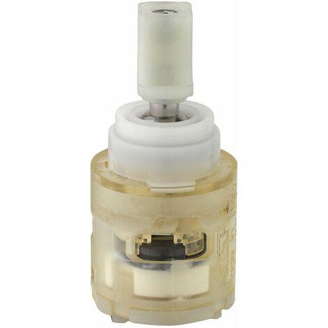cartucho mezclador de repuesto bugnatese 19609 | Cartucho
