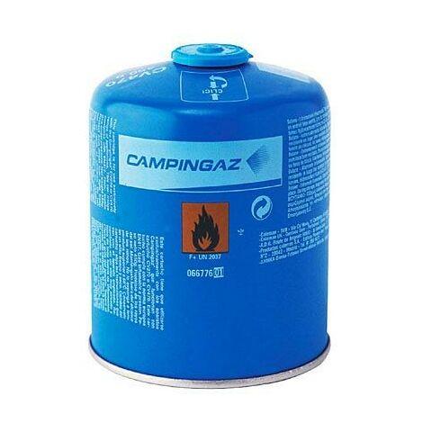 CARTUCHO RECAMB. CV-470 PLUS 203085