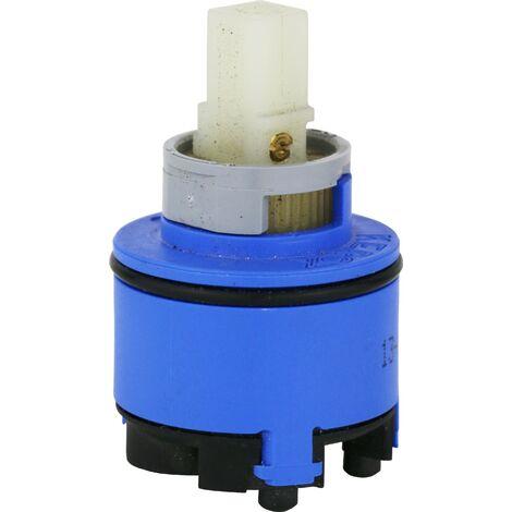 Cartucho reemplazo ø 35 para grifèria Paffoni ZA91191 | Cartucho