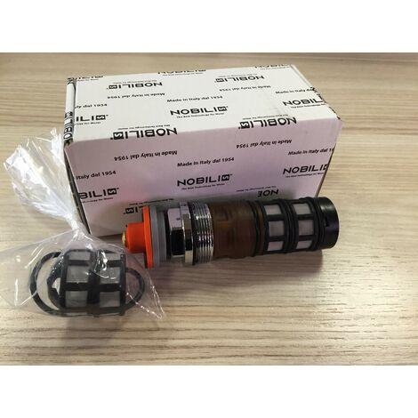 Cartucho remplazo termostatico para grifo Nobili RCR201/6 | Cromo