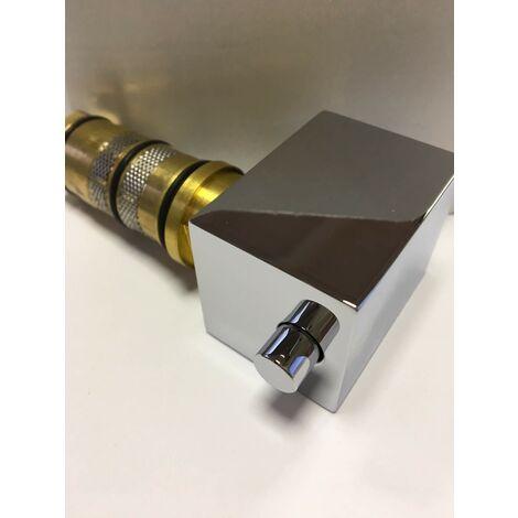 Cartucho termostático de remplazo Paffoni ZVIT064 | Cartucho