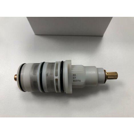 Cartucho termostático de repuesto IB Rubinetterie CPN000250 | Cartucho