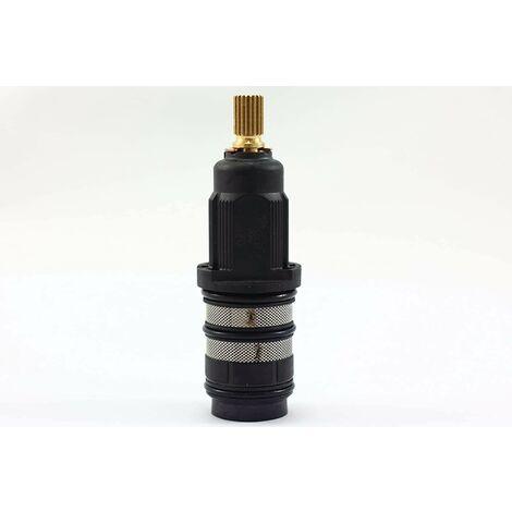 Cartucho termostático de repuesto Vernet TMV2 CA189-01   Cartucho