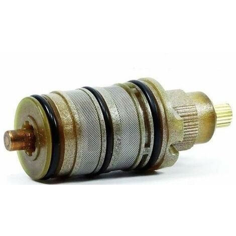 cartucho termostático Paini 2TCC959 | Cartucho