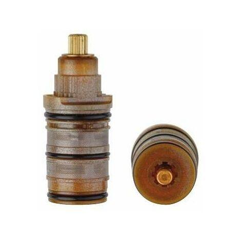 cartucho termostático para grifo Mamoli 35U7 | Cartucho
