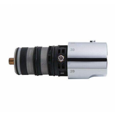 Cartucho termostático para mezcladores Paffoni ZVIT063CR | Cartucho