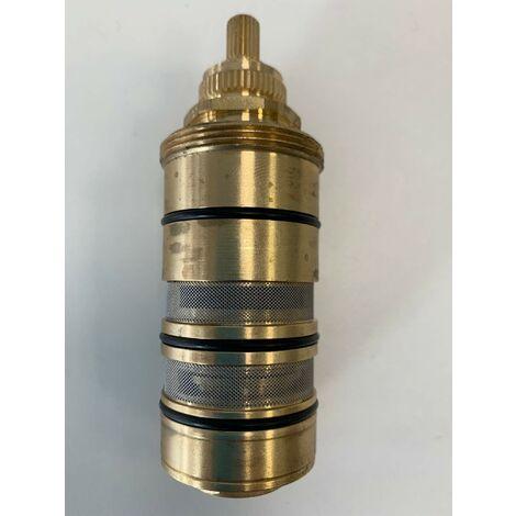 Cartucho termostatico Repuesto Cisal ZZ95894004 | Cartucho