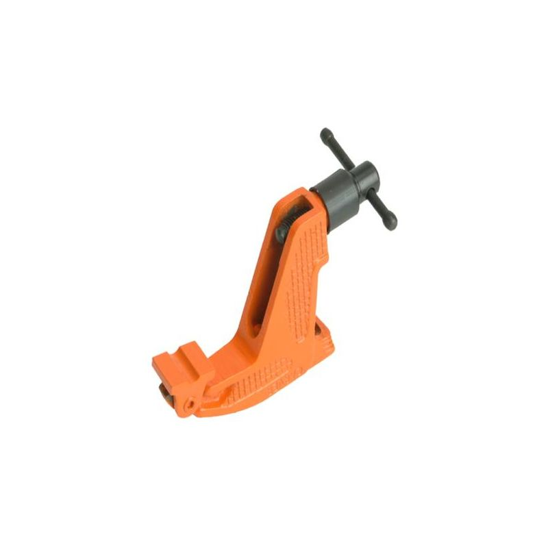 Image of T186-2 Standard-Duty Moveable Jaw - Carver