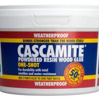 Cascamite Adhesive
