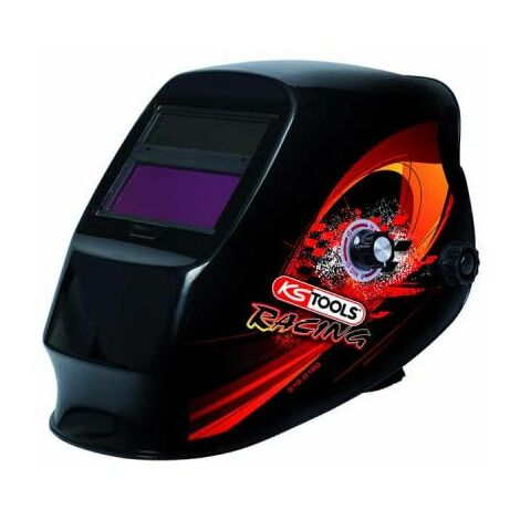 Casco de soldadura KS TOOLS - 310.0180