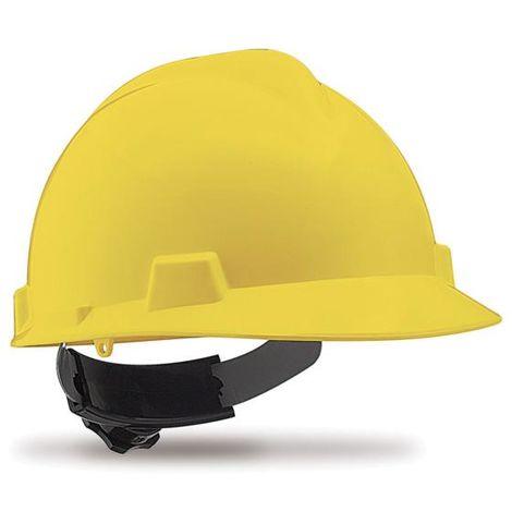Casco seguridad Roller Steelpro - varias tallas disponibles