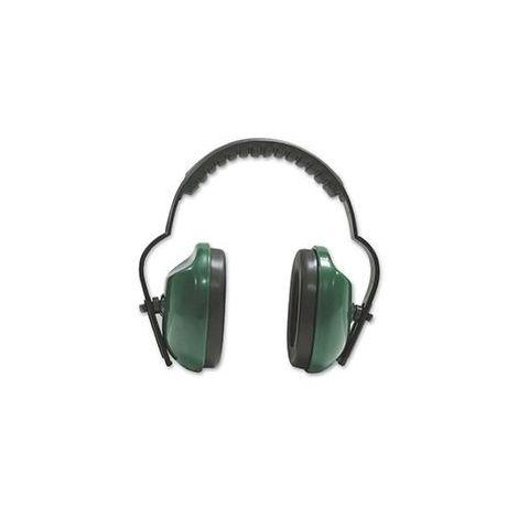 Cascos Audio protectores Snr 25 70000