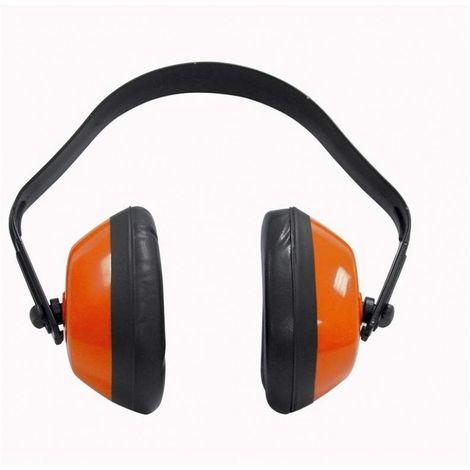 Cascos Audio protectores Snr 27 60000