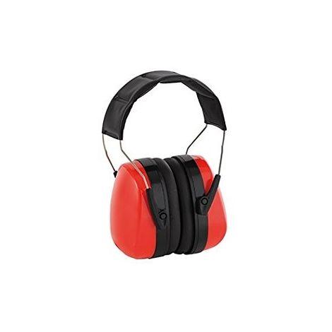Cascos Audio protectores Snr 32 80000